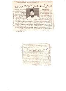 Ayaz Hashmi 018